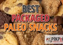 Best Packaged Paleo Snacks