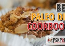 Best Paleo Diet Cookbooks