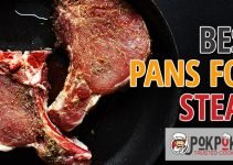 Best Pans For Steak