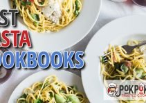 Best Pasta Cookbooks