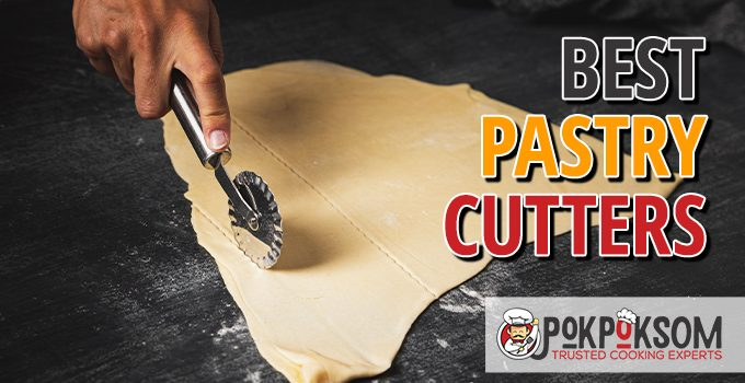 Best Pastry Cutters