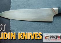 5 Best Paudin Knives (Reviews Updated 2021)