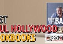 Best Paul Hollywood Cookbooks