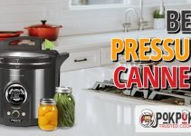 Best Pressure Canners