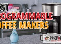 Best Programmable Coffee Makers