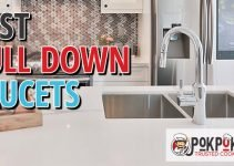 Best Pull Down Faucets