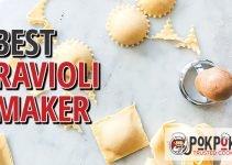 5 Best Ravioli Makers (Reviews Updated 2021)