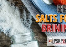 5 Best Salts for Brining (Reviews Updated 2021)