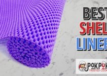 5 Best Shelf Liners (Reviews Updated 2021)