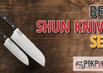 Best Shun Knives Set