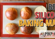 5 Best Silicone Baking Mats (Reviews Updated 2021)