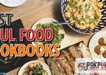 Best Soul Food Cookbooks
