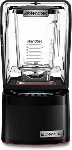 Blendtec Professional 800w Blender