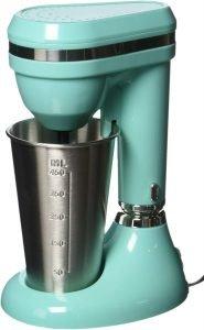 Brentwood Classic 15 Oz Milkshake Maker