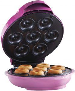 Brentwood Mini Donut Maker
