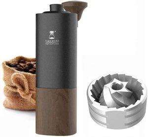 Chestnut G1 Manual Coffee Grinder