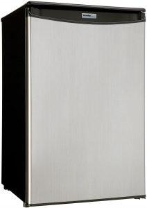 Danby Dar044a5bsldd Refrigerator
