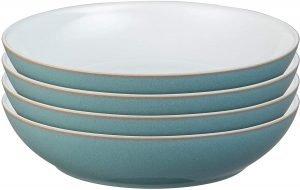 Denby Pasta Bowl
