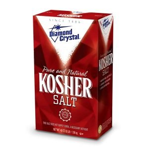 Diamond Kosher Salt