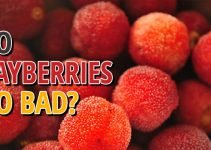 Do Bayberries Go Bad