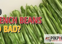 Do French Beans Go Bad