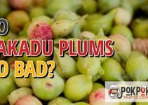 Do Kakadu Plums Go Bad