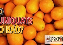 Do Kumquats Go Bad Go Bad