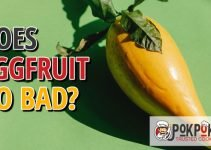 Does Eggfruit Go Bad