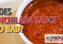 Does Enchilada Sauce Go Bad