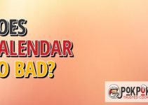 Does Galendar Go Bad