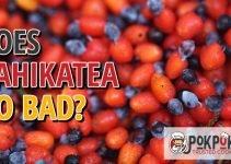 Does Kahikatea Go Bad?