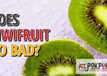 Does Kiwifruit Go Bad
