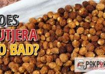 Does Kutjera Go Bad
