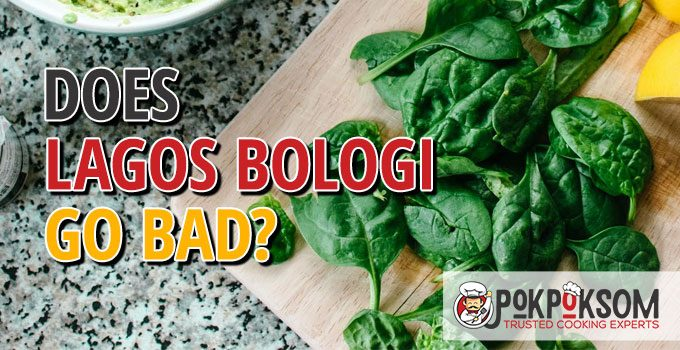 Does Lagos Bologi Go Bad