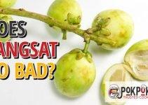 Does Langsat Go Bad?