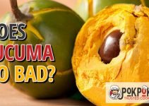 Does Lucuma Go Bad