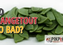 Does Mangetout Go Bad