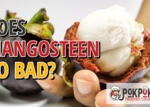 Does Mangosteen Go Bad?