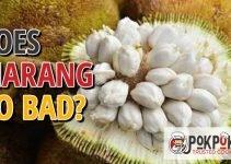 Does Marang Go Bad?