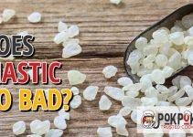 Does Mastic Go Bad?