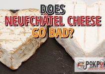 Does Neufchatel Cheese Go Bad