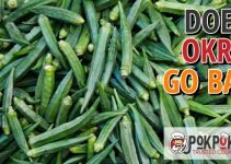 Does Okra Go Bad?