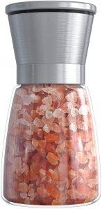 Ebaco Original Salt Grinder