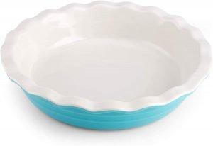 Farberware 10 Inch Pie Dish
