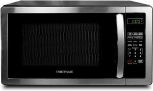 Farberware Countertop Microwave Oven