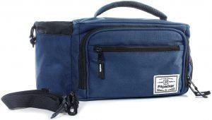 Fitpacker Meal Prep Bag
