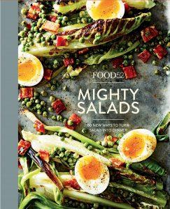 Food52 Mighty Salads