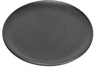 G&s Metal Products Pizza Baking Pan