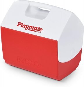 Igloo Playmate Lunch Cooler