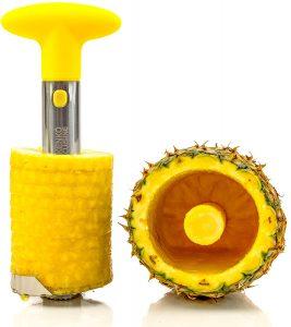 Kenko Cuisine Pineapple Corer